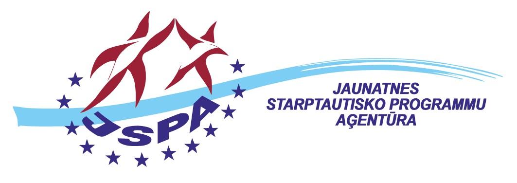 jspa_logo