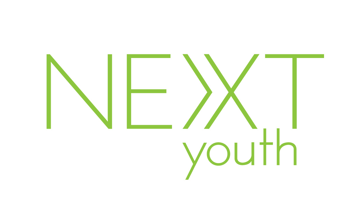 NEXTyouth-logo_zals